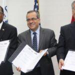 Perú y EEUU impulsan programas para enseñanza de inglés