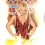 Britney Spears de cumpleaños, sus cinco mejores temas