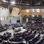 Alemania: Aprueban misión militar alemana contra Estado Islámico