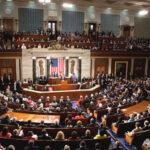 EEUU: Cámara baja aprueba presupuesto federal para el 2016
