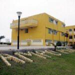 Hallan bebé muerto en instalaciones de Campo Mar 'U'