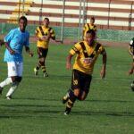 Cantolao vs. La Bocana: Final de la Copa Perú se jugará en el Callao