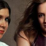 Star Wars: Carrie Fisher y su hija están en la película