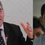 Brasil: Suspenden secreto bancario de exministro e hijo de Lula