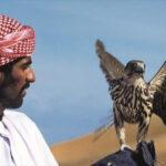 Irak: Secuestran a un príncipe y a 26 cazadores cataríes