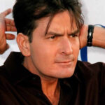 Charlie Sheen promete encontrar la cura contra el Sida