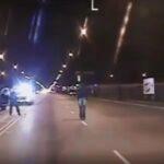 Chicago: Investigan por racismo a Policía por caso Laquan McDonald