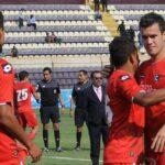 Cienciano argumenta error de Ayacucho FC para no descender