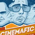 Cinemafic 2015: Original concurso de relatos de cine