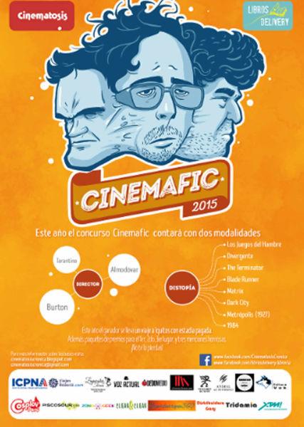 cinemafic1