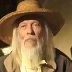 Star Trek: Muere guionista del primer episodio de la serie
