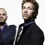 Coldplay en Lima: Vendió más de 10 mil entradas en un día