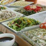 Gastronomía peruana: Solicitarán declararla Patrimonio Cultural Inmaterial
