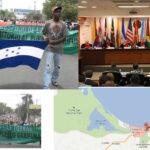 CorteIDH condena a Honduras por violar propiedad colectiva a comunidad