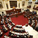 Congreso: Estatales recibirán pago de CTS de forma semestral