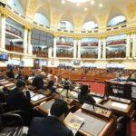 Flash electoral CPI: Frente Amplio obtendría 20 curules