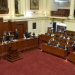 Congreso: Prohíben castigo físico a niños y adolescentes