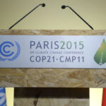 COP21comienza negociaciones tras el impulso de los líderes