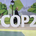 COP21: Estos  son los principales puntos del acuerdo de París