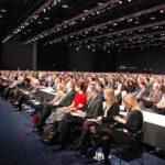 COP21: Posponen presentación de acuerdo final