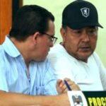 Bolivia: Encarcelan a jueza que liberó a coronel detenido con drogas