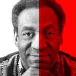 Bill Cosby: Inéditos testimonios de 12 víctimas en TV