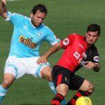 Sporting Cristal vs. Melgar: Conoce sus últimos enfrentamientos