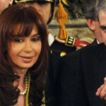 "Kirchnerismo: ""Presidenta se retira por una puerta muy grande"""