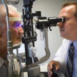 Identifican 52 variaciones genéticas que causan pérdida de la visión