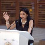 Venezuela: Canciller denuncia campaña mediática internacional