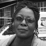Zimbabwe: Contratan mujeres para traslado seguro de dinero