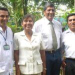 Diabetes: Desarrollarán fármaco con plantas medicinales