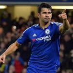 Premier League: Chelsea sólo pudo empatar 2-2 con el Watford