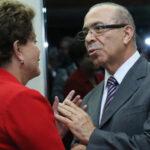 Brasil: Gobierno descarta 'desembarque' de principal partido aliado