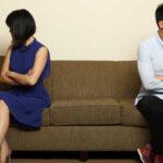 Japón: Anulan ley que prohibía a divorciadas casarse en 6 meses