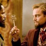 Tarantino es demandado por plagio de 'Django sin cadenas'