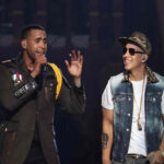 Daddy Yankee y Don Omar se baten por reinado del reguetón