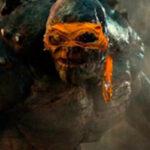 Batman v Superman: Doomsday comparado con Tortuga Ninja