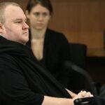 Tribunal neozelandés aprueba extradición de Dotcom a EE.UU.