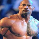 Dwayne 'La Roca' Johnson vuelve al ring en Wrestlemania 32