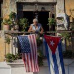 Resumen 2015: Estados Unidos dejó de ser enemigo de Cuba