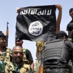 Estado Islámico: Decapitan a 10 yihadistas por huir de combate