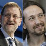 España: Termina campaña electoral más reñida de últimas décadas