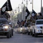 Estado Islámico planea creación de un Estado