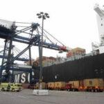 BID: Las exportaciones de América Latina caerán un 14% el 2015