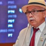 """Survival elige a diputado brasileño como """"el racista del año"""""""