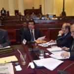 Caso Manuel Burga: Fiscalización también lo citaría
