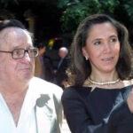 Florinda Meza obligada a vender casa de 'Chespirito'