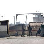 Afganistán: Seis miembros de la OTAN mueren en ataque suicida