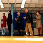 Francia: Incertidumbre domina panorama electoral regional